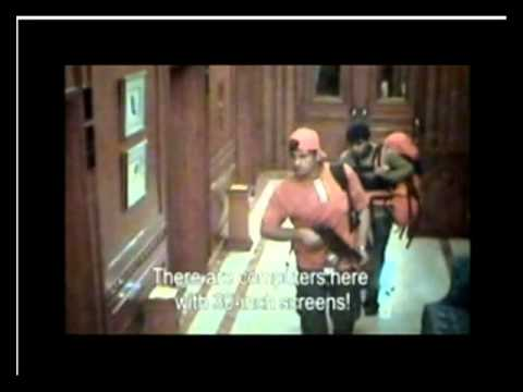 Another Video Mumbai attacks - Video Courtesy of Channel 4.flv
