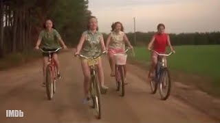 Best Bicycle Scenes in Movies and TV | IMDb ORIGINAL
