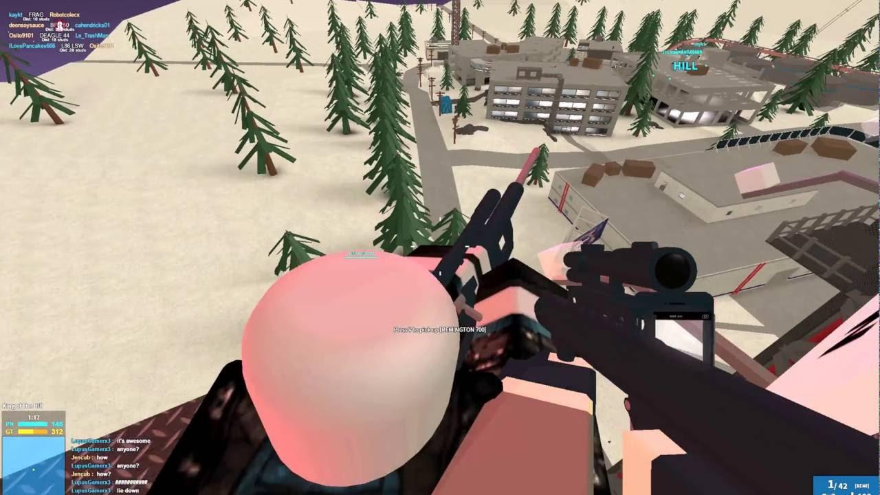 Roblox Phantom Forces Fly Glitch Youtube