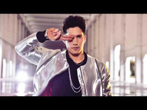 Quédate Conmigo - Chyno ft Wisin, Gente de Zona - Beat/Pista De Reggaeton Romantico 2017 Free/Gratis