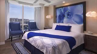 10 Best Hotels in Sarasota, Florida