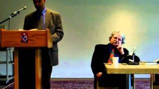 'Muslim Modernities' Book Launch