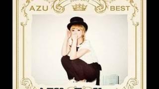 Azu - To You ~ [FULL VERSION] ?