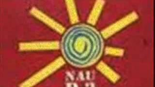 Nau b 3 argençola dj el brujo 1995