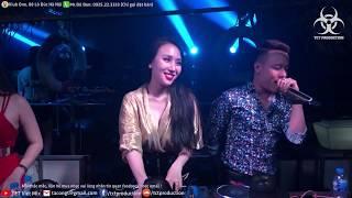 Nonstop Việt Mix DJ Triệu Muzik 2018 - Lạy Chúa Trên Cao Bay Vào Động Lắc