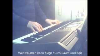 DJ Ötzi - Hotel Engel (cover)
