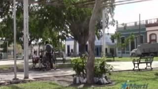 Holguín: Ciudad de los Parques