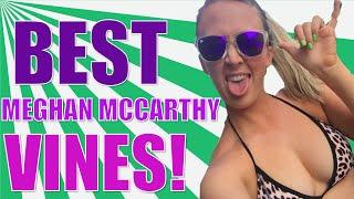 100 Best Meghan McCarthy Vines Thumbnail