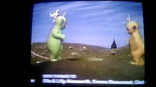 Video Closing To Teletubbies Funny Day 1999 VHS download MP3, 3GP, MP4, WEBM, AVI, FLV Agustus 2018