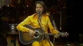 A vivid and possibly Beautiful Noise from Neil Diamond