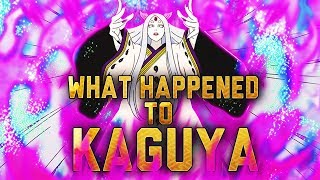 Okay so i guess it time we talk about kaguya and this double blazin...