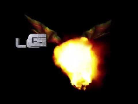 #100 Castle Clash : Solo Boss 4 No Magic
