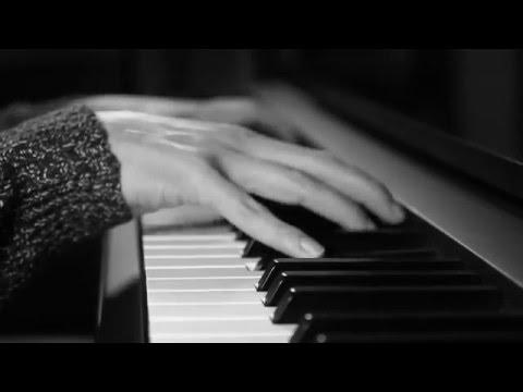 Yann Tiersen  La dispute  Amélie  piano por Mario Viñuela