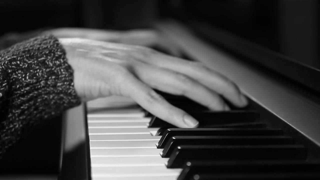 Download Yann Tiersen - La dispute - Amélie - piano por Mario Viñuela