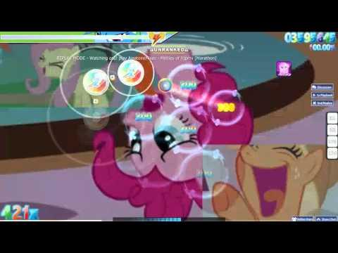 Rainbowdash Skin And Possible Wip!
