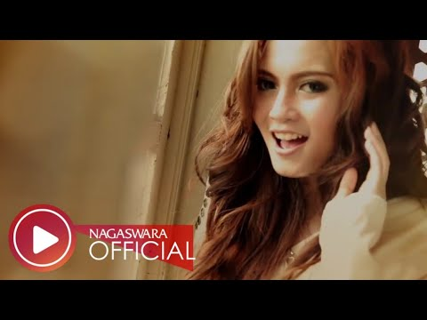 Citra Happy Lestari - Selingkuh (Official Music Video NAGASWARA) #music