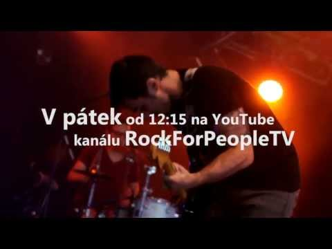 rockforpeopleTV