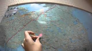 видео Измерения и испытание силовых кабельных линий в СПб