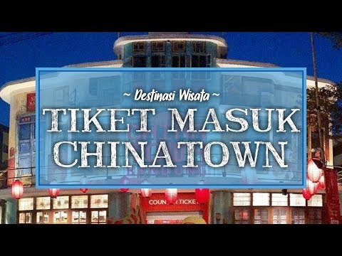 jam-buka-dan-harga-tiket-masuk-chinatown-bandung-saat-liburan-tahun-baru-imlek-2020