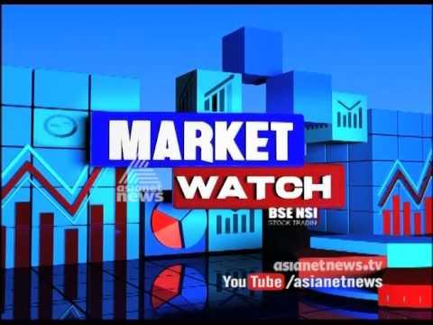 Latest Stock Market Analysis | Market Watch 6 Aug 2017