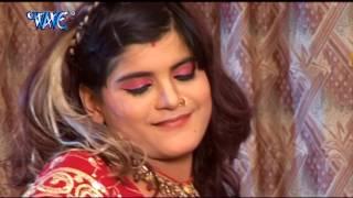 Saket Hota Raja Ji सकेत होता राजा जी - Kallu Ji - Hi Fi Lageli - Bhojpuri Hot Songs 2015 HD