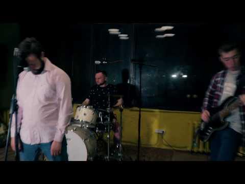 """ПечЬ - Свободы сеятель пустынный (А.С. Пушкин) (Live """"Flager Studio"""" Session (06/2019)"""