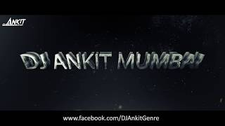 Sajnaji Vari Vari (Club Remix) - DJ Ankit Mumbai | NAHAR VISUAL