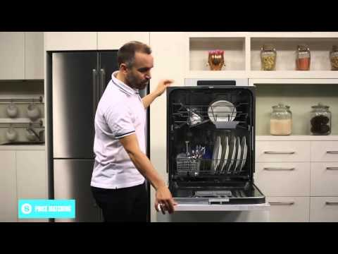 asko d5424wh under bench dishwasher reviewed by product expert appliances online