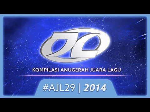 #AJL 29 | 2014