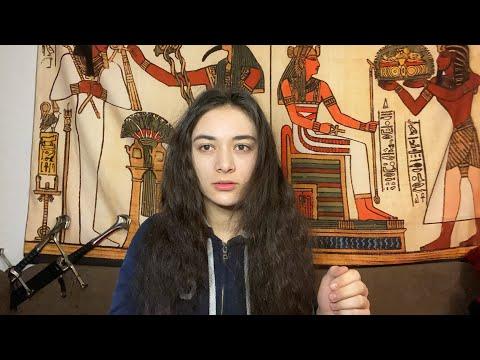 Vlog #485 - Brandenburger Landtag bekommt den Hals nicht voll?// Panikwelle in den Medien... ????