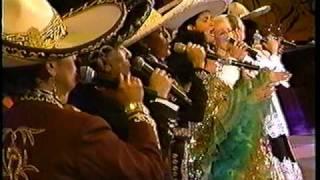 Homenaje a Lola Beltrán -PALOMA NEGRA-, 1998..VOB