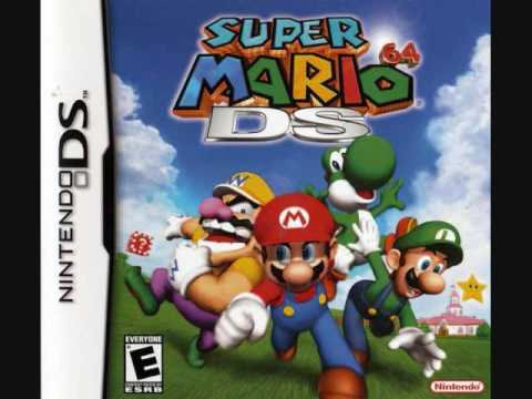 All Mario Games Order Of Release Up to April 2009