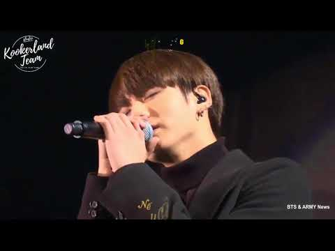 [VIETSUB] I Know - Rap Monster & JungKook (BTS 3RD MUSTER 'ARMY ZIP ' DVD)