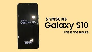 Samsung Galaxy S10 To Break 3GHz Speed Barrier | Top Selling Smartphone