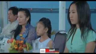 ສະບາຍດີ ວັນວິວາ (lao wedding) [2/4]