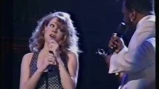 Mariah Carey & Boyz II Men - One Sweet Day (Live)
