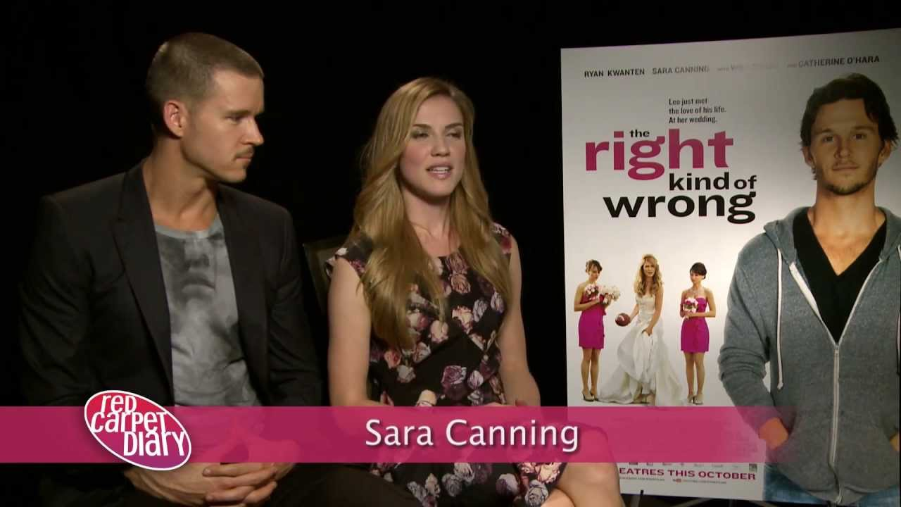 """Download TIFF 2013 Presents """"The Right Kind of Wrong"""" from director Jeremiah Chechik (Benny & Joon)"""