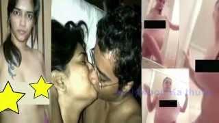 Bollywood's Hottest News