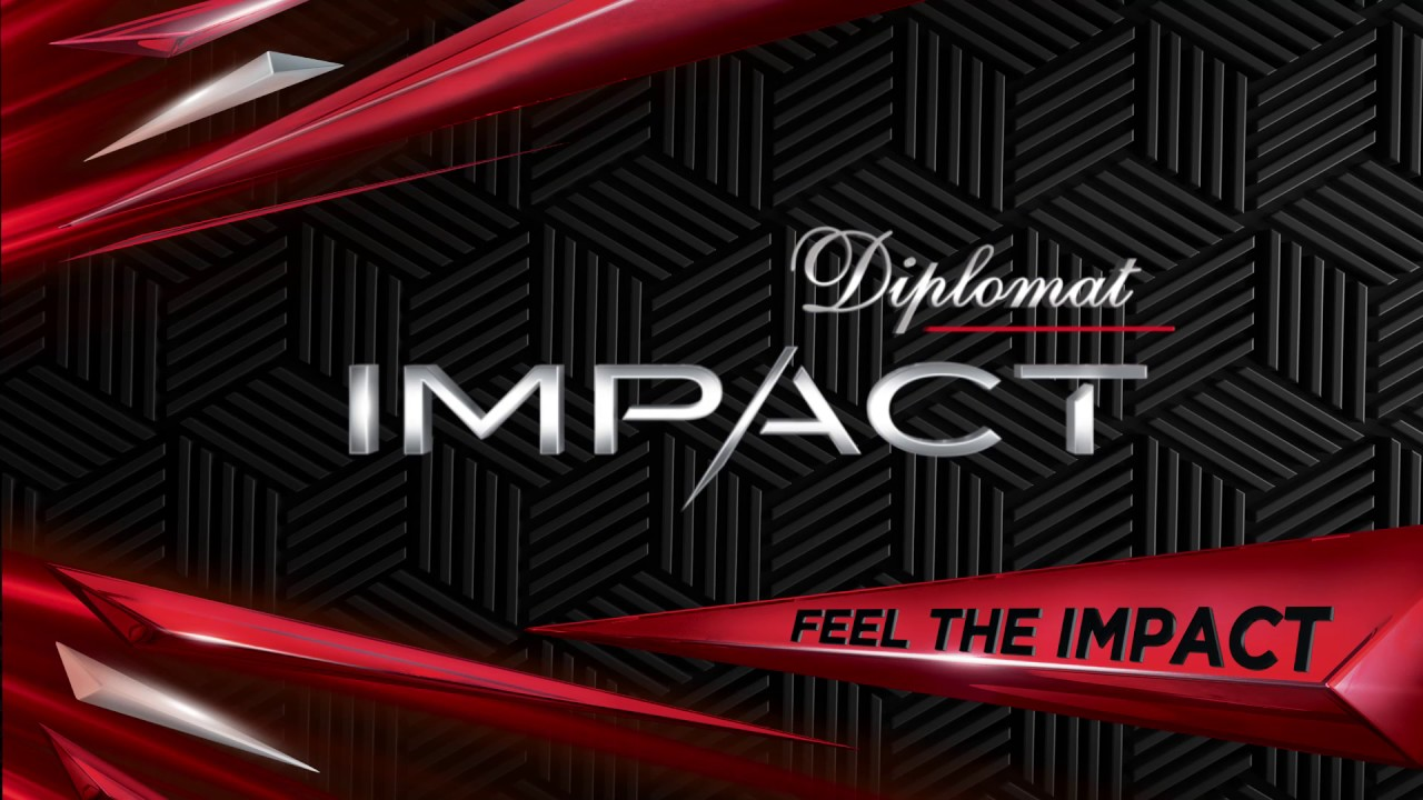 impact of vid