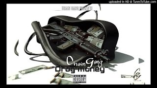 Pa Dee - Drug Money