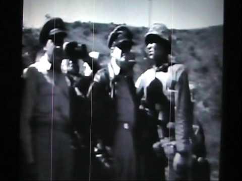 Korean War - PART 11, Incheon Landings (August 1950) 6.25 전쟁