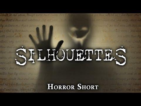 """Silhouettes"" — Original Short Story — Junji Ito Series"
