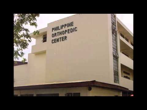 The Top 10 Philippine Medical Tourism Entities