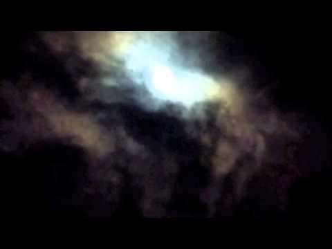 Wax Tailor - Hypnosis Theme (feat Marina Quaisse)
