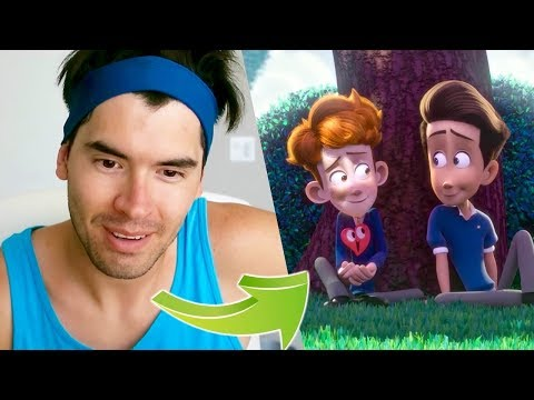 SIGUE TU CORAZON | In A Heartbeat
