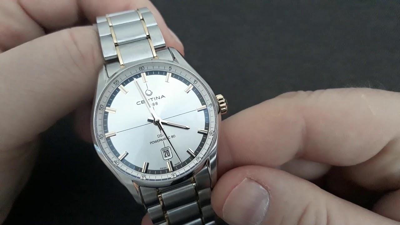 Certina ломбард часы напольные продать часы старинные