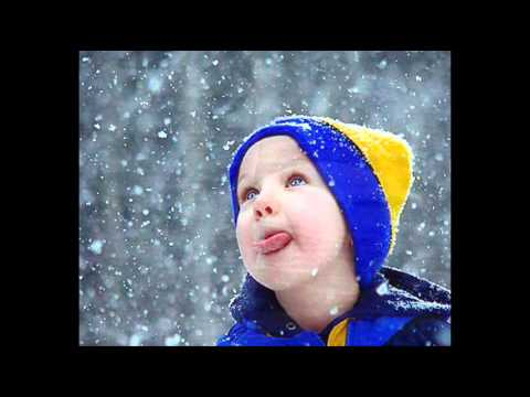 Winter - Tori Amos Lyrics