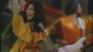 Lagu RHOMA irama  Haram MP3