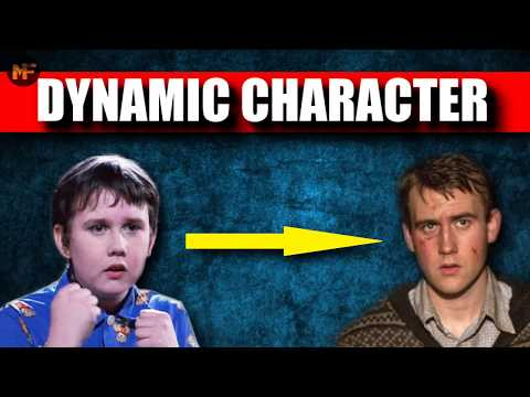 The Life Of Neville Longbottom Explained