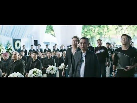 Nhạc Phim Remix Đầu Đảng Giang Hồ 2019-|Nhạc Phim Remix 2019 Giang Hồ Chém Nhau